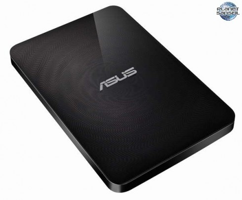 Asus-Wireless-Duo-disque-dur-wifi