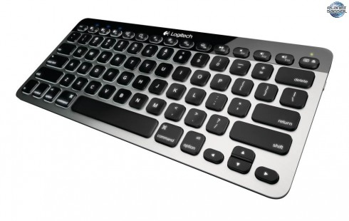 Logitech-Bluetooth-Easy-Switch-Keyboard