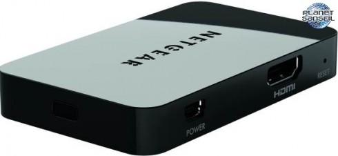 Netgear-PTV3000
