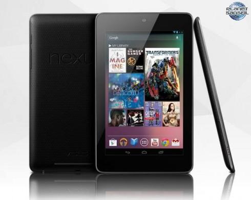 Nexus_7_tablette_Google