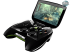 Nvidia-shield-console-de-jeu-portable-wifi