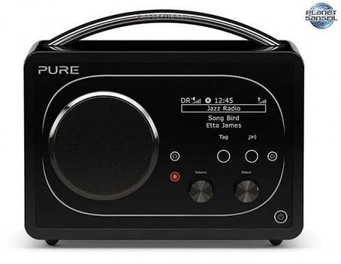 Pure-Evoke-F4-Bluetooth