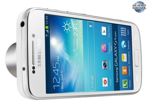 Samsung-Galaxy-S4-Zoom-packs-a-10x-Optical-Zoom-Lens-landscape