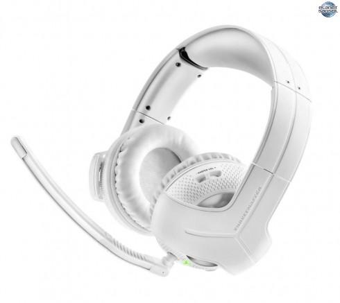 Thrusmaster-casuqe-audio-Y-400Xw