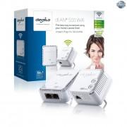packshot-dlan-500-wifi-eu-sk-packshot-xl