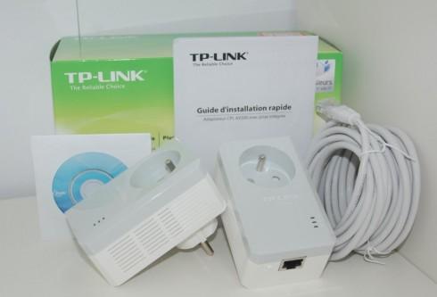 tp-link-av500-package
