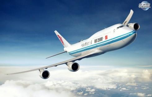 AirChina-plane-wifi