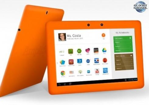 Amplify-Tablet1