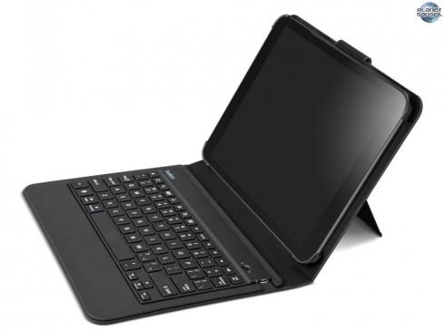 Belkin-étui-clavier-Galaxy-Tab-3-101