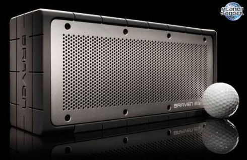 Braven-855s-enceinte-audio-bluetooth