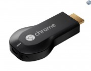 Chromecast-google-wifi