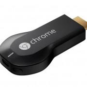 Chromecast-google-wifi