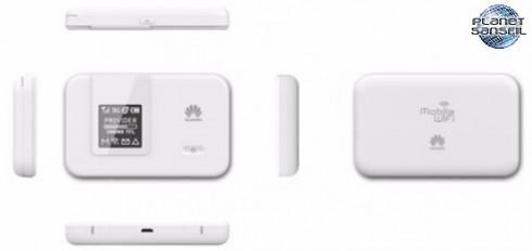 Huawei-LTE-Cat4-Mobile-WiFi-E5372