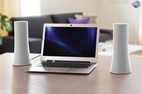 Logitech-Bluetooth-Speakers-Z600