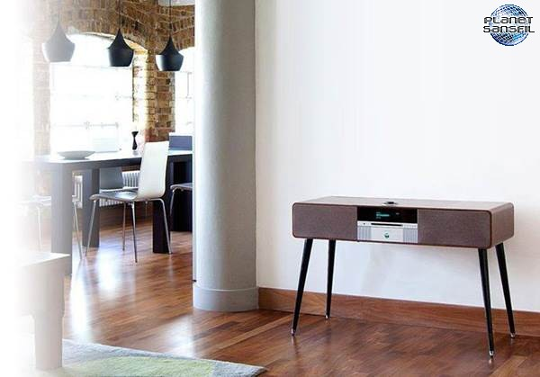 ruark audio r7. Black Bedroom Furniture Sets. Home Design Ideas