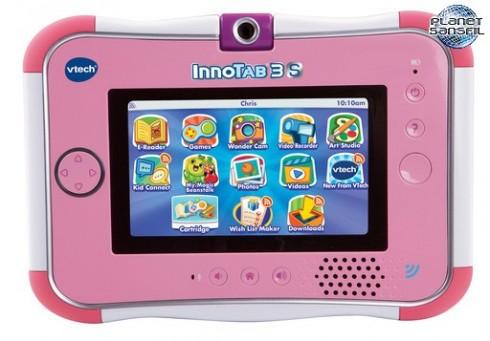 VTech-InnoTab-3S-tablette-enfants