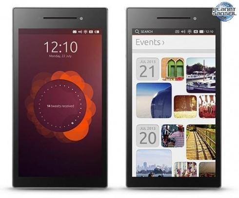 canonical-ubuntu-edge-smartphone