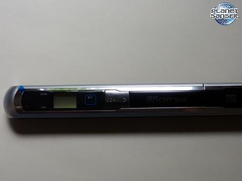 handyscanBT-01- (4)