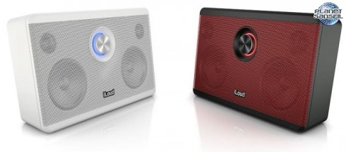iLoud-ikmultimedia-enceinte-bluetooth