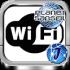 potenzia-wifi
