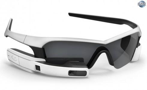 recon-jet-glasses