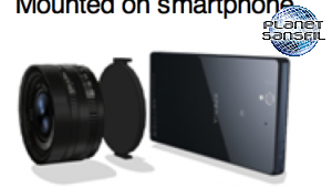 sony-objectif-additionnel-NFC-Wi-Fi-pour-smartphone