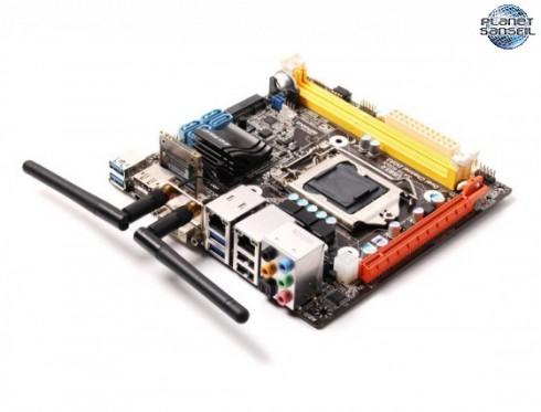 zotac-h87-itx-wifi