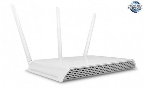 Amped_Wireless_REA20_AC_Wi-Fi_Range_Extender
