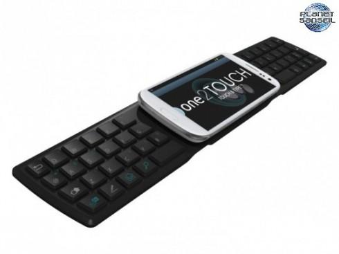 Brookstone_one2touch-softpad-s1-nfc-keyboard