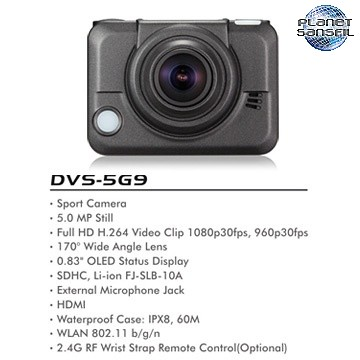 DGX_DVS5G9_Full_HD_WiFi_Action_Camcorder