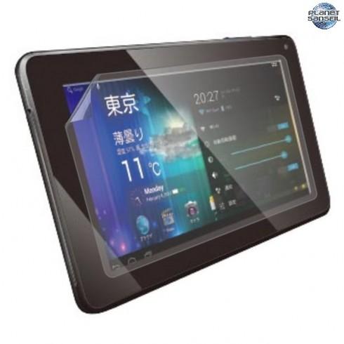 KEIAN-tablet