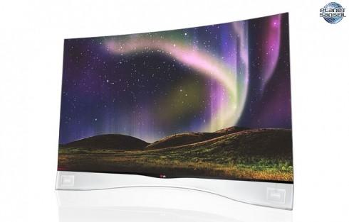 LG-OLED-55EA9800