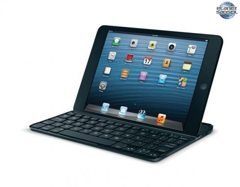 Logitech-Ultrathin-Keyboard-mini