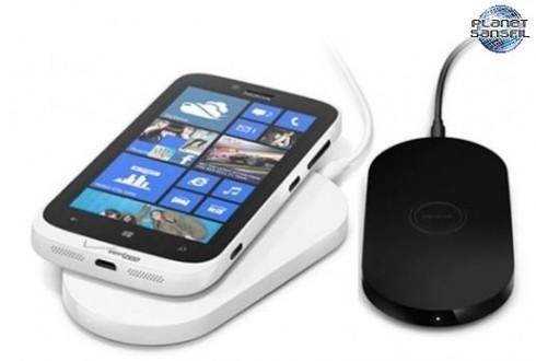 Nokia_DT-900