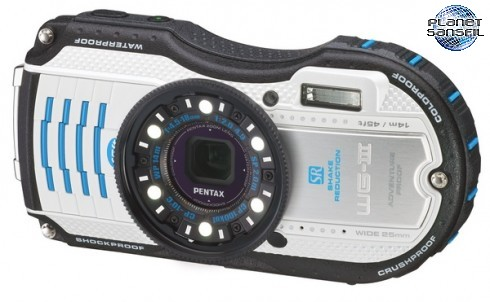 Pentax-WG-3-Rugged-Camera-with-F2.0-Lens-white