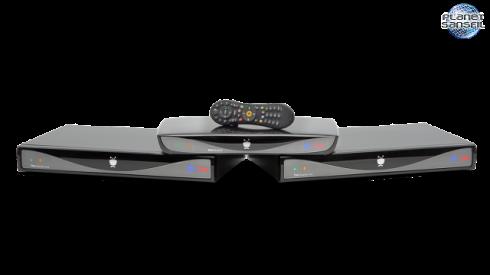TiVo-set-top-box-Roamio