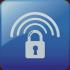WiFi_PassBook