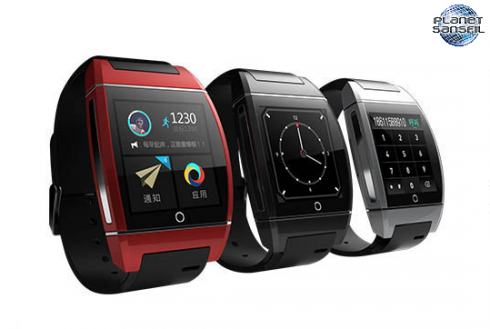 inWatch-One-montre_Bluetooth_Wi-Fi