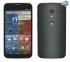 motorola_MotoX-smartphone