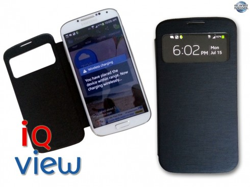 qi_wireless_flip_cover_S4