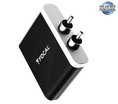 Universal-Wireless-Receiver-FOCAL