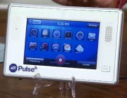 ADT_Pulse_Wireless_Platform