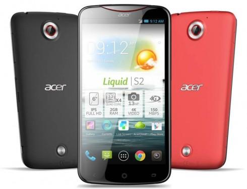 Acer_Liquid_S2