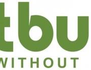 Bitbuzz_Logo