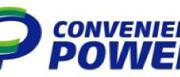 ConvenientPower_logo