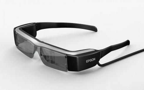 Epson_Moverio_BT-200