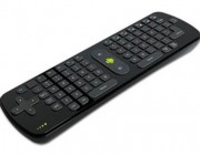 Evolveo_flymotion_airmouse_wireless_keyboard