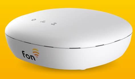 FON_routeur_wifi_80211ac
