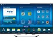 Haier_M7000_televiseur_LED