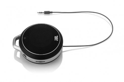 JBL_Micro_Wireless_Mini
